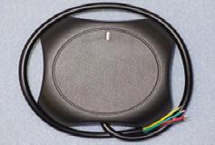 Doppler Radar Detector page link