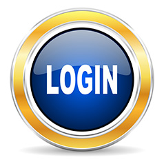 Monitoring_Login_page