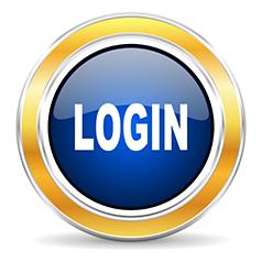 Monitoring_Login_page