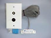 MarineGuard Bilge Sensor and Sounder