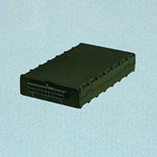 MarineGuard Cellular GPS Transmitter