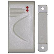 MarineGuard Wireless Hatch Contact